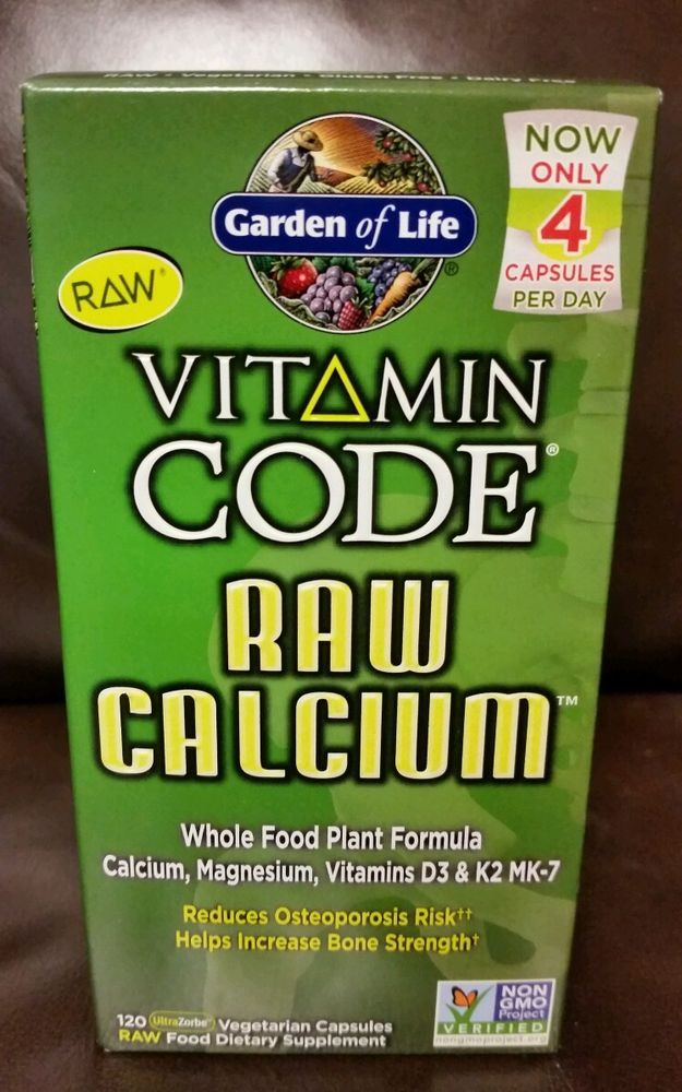 17 Best ideas about Garden Of Life Vitamins on Pinterest