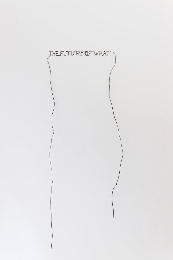 art paris 2014 [ 736 x 1104 Pixel ]