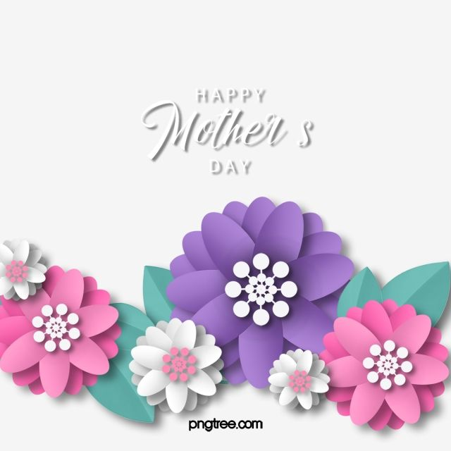 Colored Mothers Day Floral Elements Mothers Day Hand Painted Flowers Cartoon Plant Png Transparent Clipart Image And Psd File For Free Download Arabesco Floral Dia Das Maes Desenhos De Flores