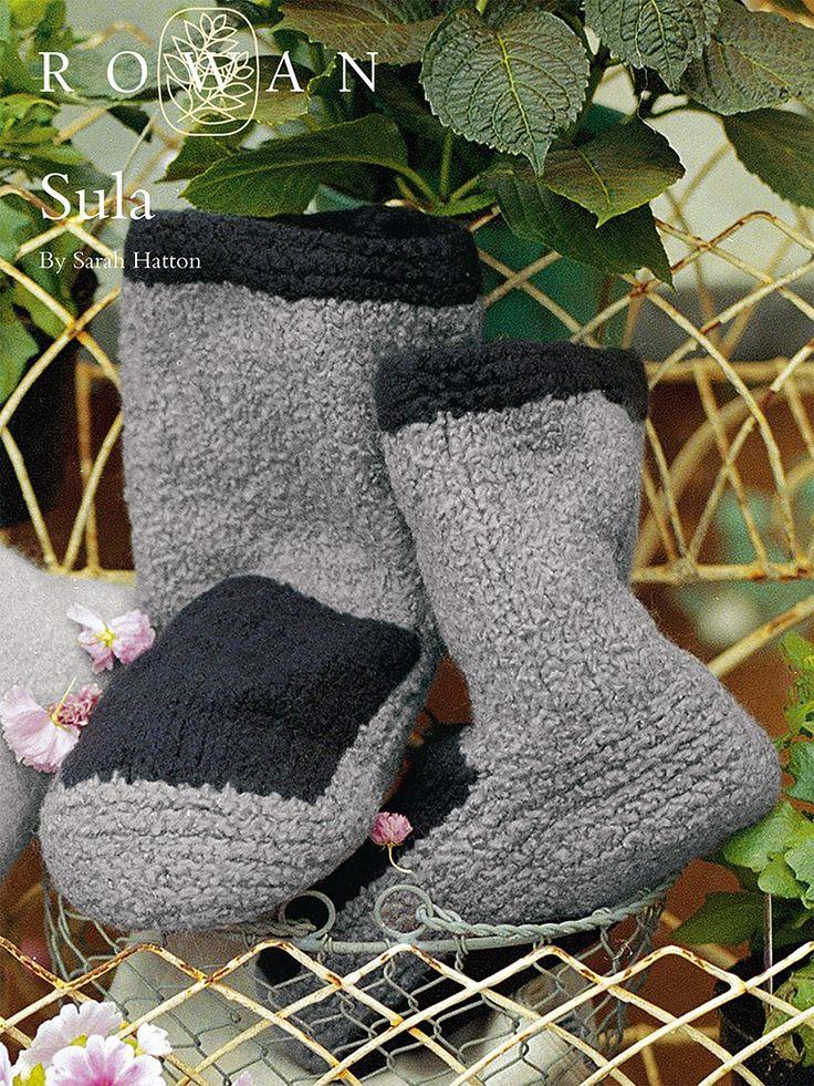 Outstanding Mukluk Knitting Pattern Free Image Blanket Knitting