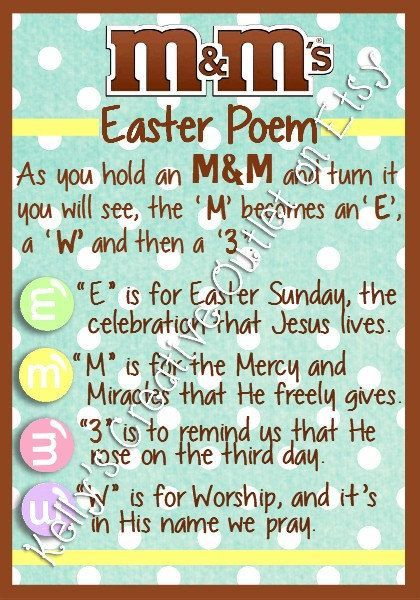 Pin on Easter Decor and Crafts