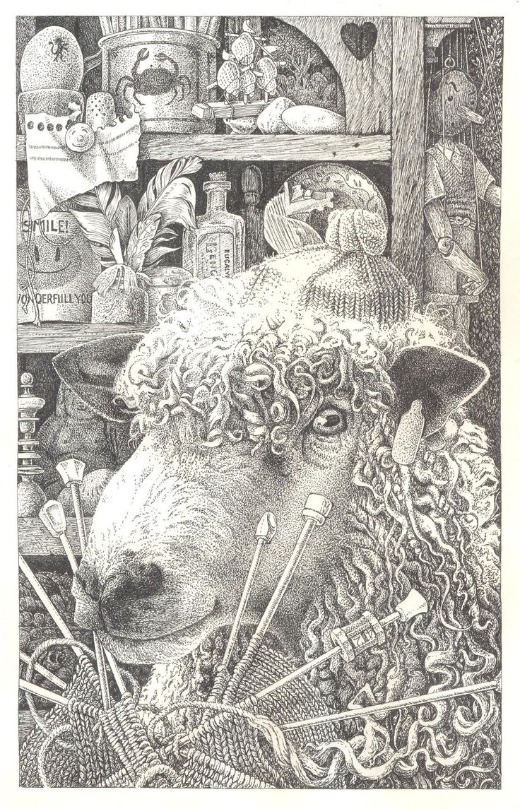 212 best images about sheep in art on pinterest