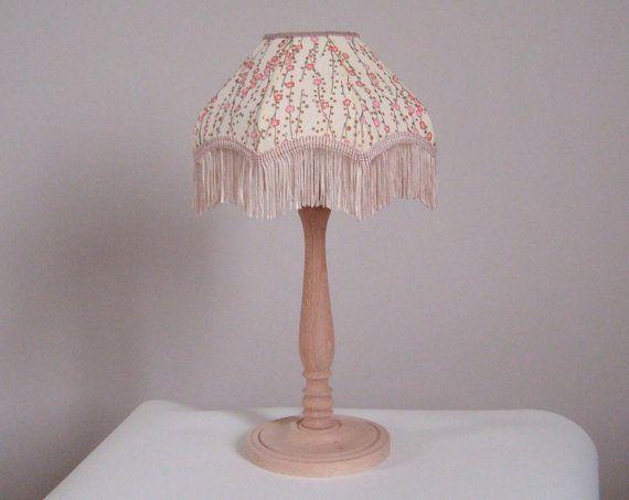 les 75 meilleures images propos de les lampes miska cr ations sur pinterest shops style des. Black Bedroom Furniture Sets. Home Design Ideas