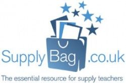 Supply Teaching - Support for supply teachers - a British site but contains some information which would be useful for everyone