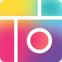 Pic Collage - Photo Editor Link : https://zerodl.net/pic-collage-photo-editor.html  #Android #Apk #Apps #Free #Apps #Photography #ZeroDL