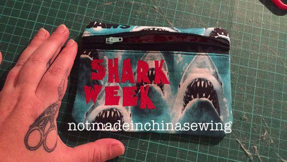 best 25 shark week period ideas on pinterest shark week