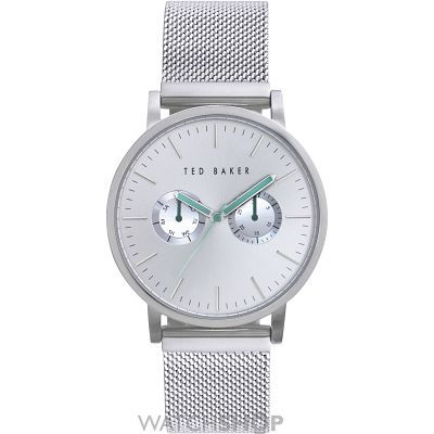 Mens Ted Baker Watch ITE3037