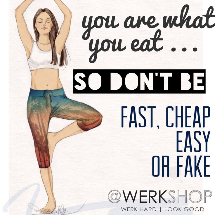 Original concept art for the Palms WERKSHOP leggings + fitspirational quote = A great start to your day! #art #motivation #inspirational #quote #fashion #style #leggings #drawing #tree #treepose #diet #health #healthy #sketch