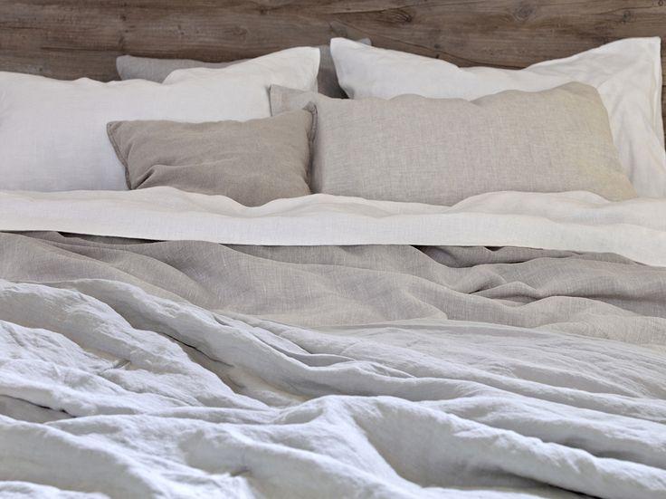 Las 25 mejores ideas sobre ropa de cama dorada en - Ropa de hogar zara home ...
