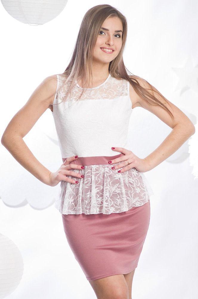 Новинки Foxy. Ноябрь 2016. Все цены, описание и заказ здесь http://foxy-n.ru/shop/clothing