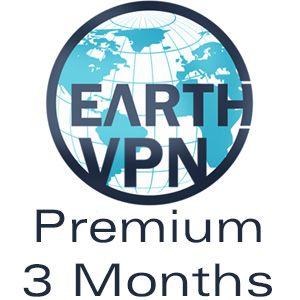 EarthVPN Premium 3 Months http://247premiumcart.com/?product=earthvpn-premium-3-months