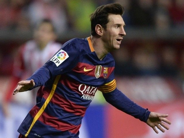 Team News: Barcelona name strong XI for pre-season friendly against Sampdoria #Barcelona #Sampdoria #Football