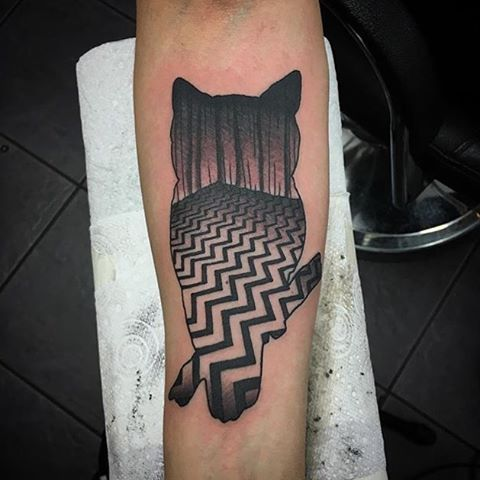 770 best tattoos blackwork ink images on pinterest tattoos for men tattoo designs and. Black Bedroom Furniture Sets. Home Design Ideas