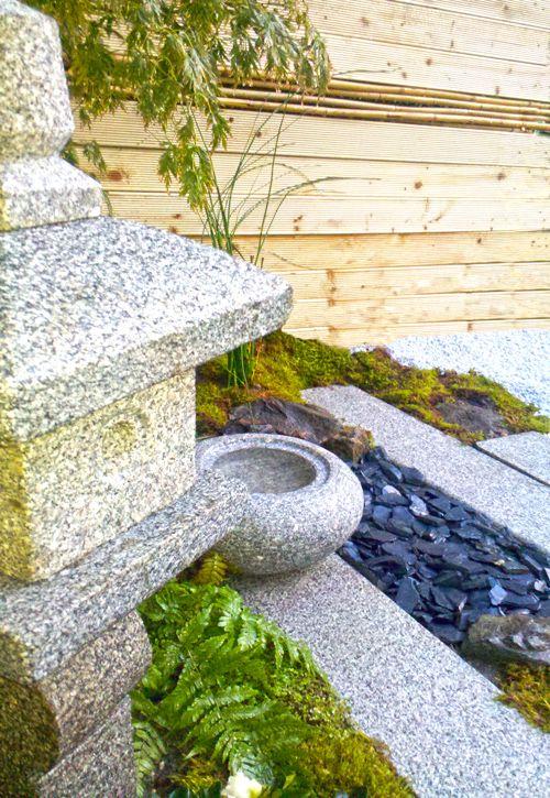 17 best images about jardin zen et jardin japonais on for Jardin zen japonais
