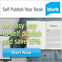 Ebook formatting: how to format an ebook   Sans Serif