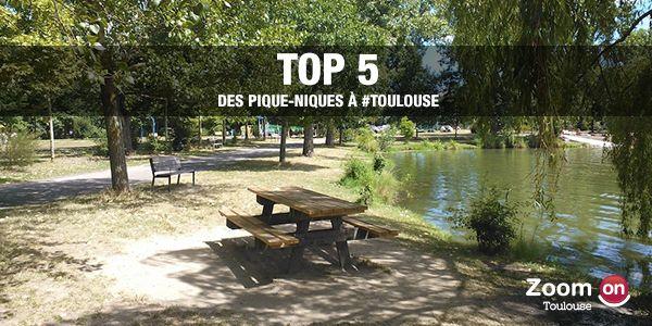 pique-niques_Toulouse_FACEBOOK