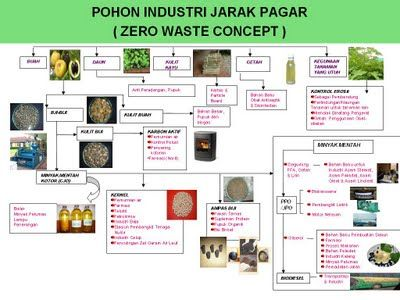 39 best agriculture engineering images on pinterest agriculture jarak pagar ccuart Images