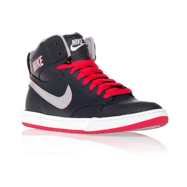1000+ ideas about Jordan Shoes For Kids on Pinterest | Nike shoes