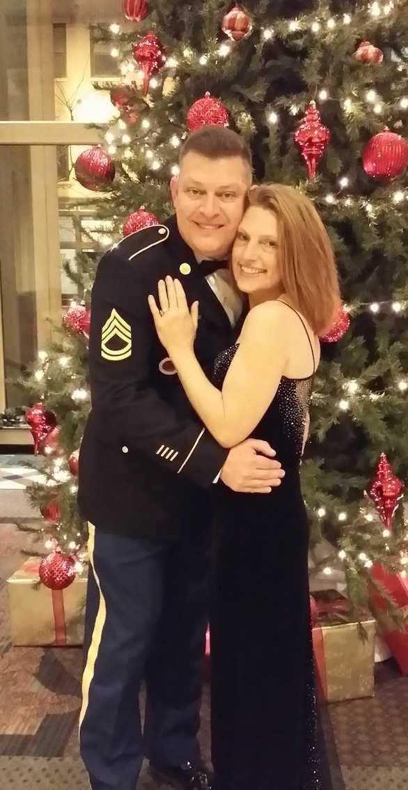 2017 600 miles of Remembrance  Monday, May 22, 2017  No. 72 car, Sgt. 1st Class Paul Drasutis, Army National Guard    Date of birth: May 12, 1965  Hometown: Defiance, Ohio  Date of death: April 6, 2014   Note: Drasutis was about to retire from a 30-year military career having served in the Marine Corps, Air Force reserve and the Army National Guard. His pride and joy was his bulldog, Benny.  Photo: 35 / 40