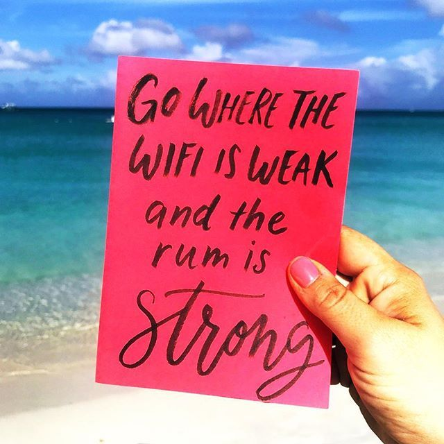 Instagram Beach Quotes: Best 25+ Summer Beach Quotes Ideas On Pinterest