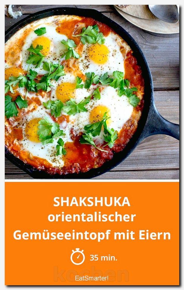 Berliner kuchen wiki