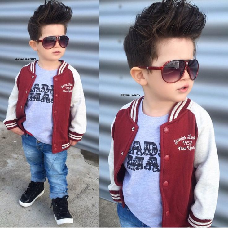 kid haircuts 20 best cort 233 s ni 241 o images on boy swag 1972