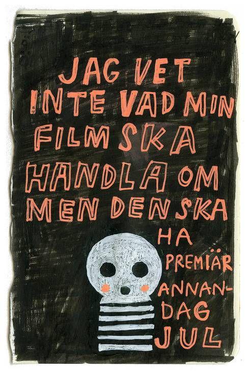 Nina Hemmingsson | Hemmingsson | Kultur | Aftonbladet