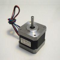 Tutorial Arduino - Motor de passo NEMA 17 + driver A4988 - Laboratorio de Garagem (arduino, eletrônica, robotica, hacking)