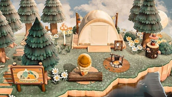 Pin By Caroline On Animal Crossing New Horizons Island Ideas Animal Crossing Game Animal Crossing Instagram