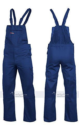REIS Blue Bib and Brace Overalls Painters and Decorators Work Trousers MASTER (EU54 (waist 36 - 38 inches No description (Barcode EAN = 5907522931841). http://www.comparestoreprices.co.uk/december-2016-4/reis-blue-bib-and-brace-overalls-painters-and-decorators-work-trousers-master-eu54-waist-36--38-inches.asp