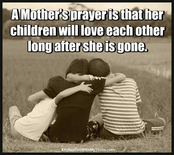 We Are Brothers From Different Mothers Quotes: The 25+ Best A Mothers Prayer Ideas On Pinterest
