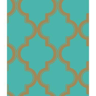 devine color cable stitch wallpaper pond