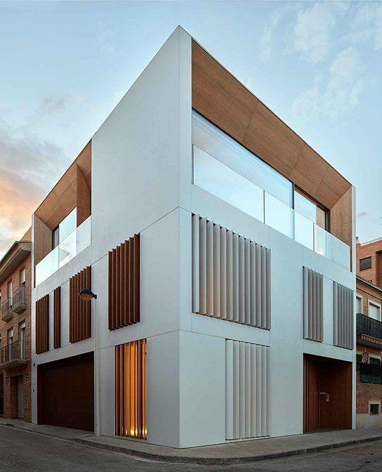 794 besten best of architecture bilder auf pinterest. Black Bedroom Furniture Sets. Home Design Ideas