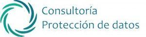 Consultoria LOPD: Somos una empresa especializada en la adaptación y auditorías sobre el cumplimiento de la ley de protección de datos (LOPD) en España donde también se realizan cursos gratuitos de adaptacion a la LOPD.... http://consultoriaprotecciondedatos.es/