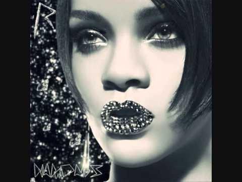 """Diamonds In The Sky (Gregor Salto Remix)"
