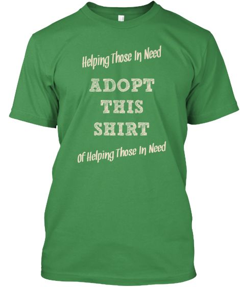 17 best images about adoption journey on pinterest for Adoption fundraiser t shirts