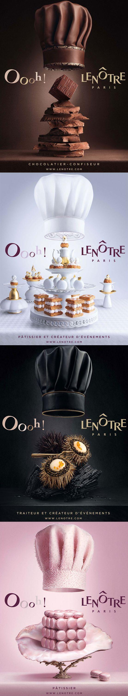 Campagne affichage, décembre 2012 ©Peter Lippmann, Agence Air Paris