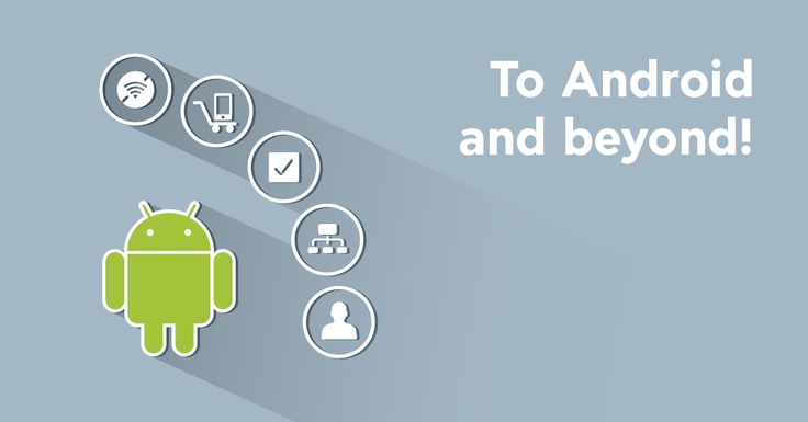 New funtionalities and features of an Android App which finally is there!  come on and read about it! http://www.talentlms.com/blog/introducing-talentlms-android-app/