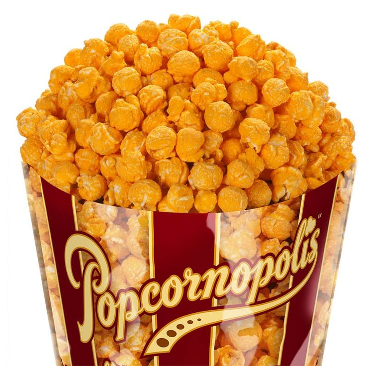 Our Gourmet Popcorn Flavors Today Choose From Popcornopolis Favorites Like Zebra Kettle Corn Cheddar Cheese Or Even Non Gmo