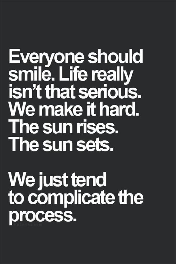 Simple Quotes About Life 1573 Best Beautiful Truths Images On Pinterest  Facts Christian