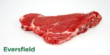 Eversfield Organic Meat Grass Fed Beef, Lamb, Pork, Chicken & Wild Game Meat Boxes.UK Delivery.