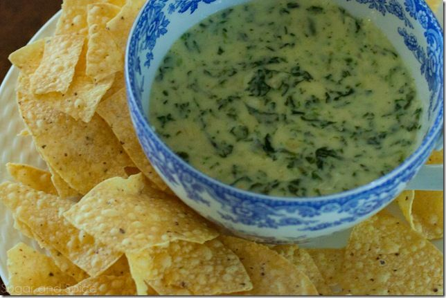 spinach artichoke dip recipe used at cheesecake factory and california pizza kitchen