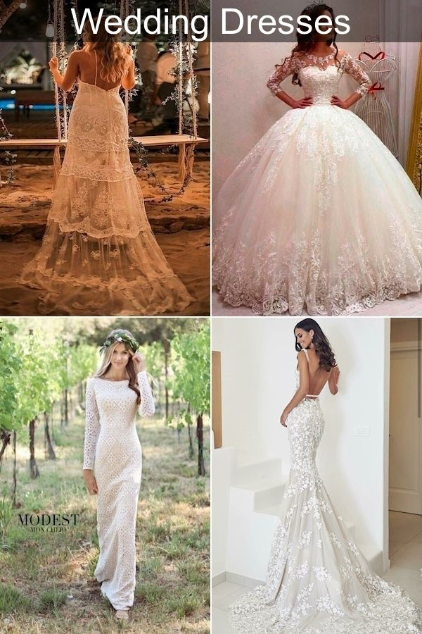 Cheap Wedding Gowns Bridesmaid Dress Stores Wedding Design In 2020 With Images Bridesmaid Dress Stores Lace Weddings Wedding Dresses