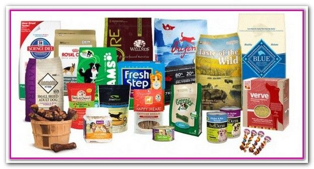 Best Rated Dog Food At Walmart Our Top Picks. Best Dry