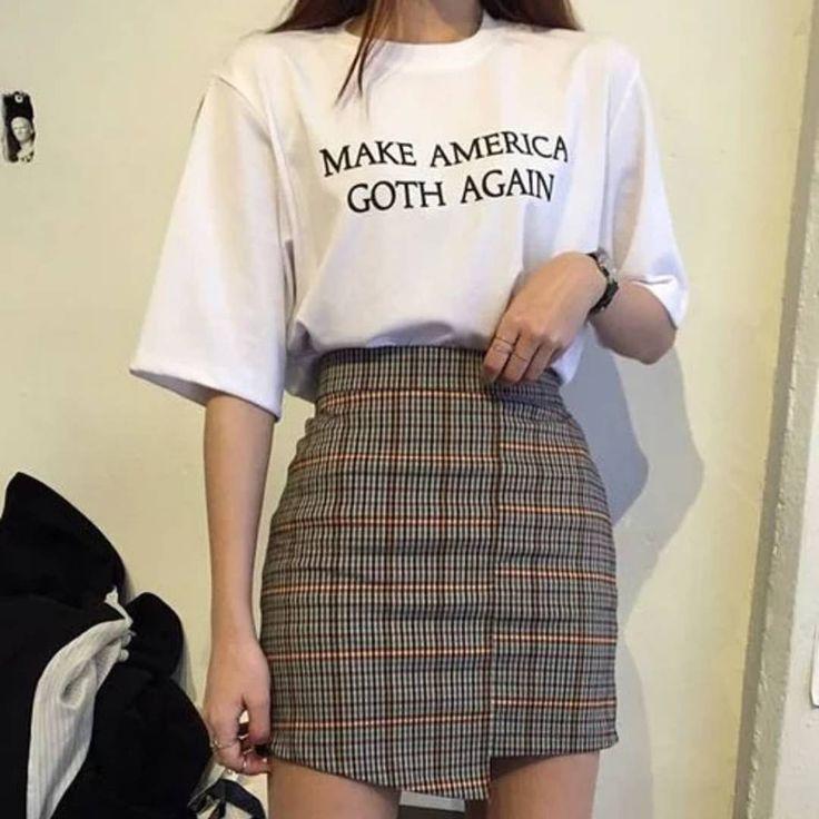 """좋아요 42개, 댓글 2개 - Instagram의 @baked.in.seoul님: """"✖✖ #friends #outfit #twins #korean #asian #kfashion #fashion #kstyle #daily #tumblr #couple #goals…"""""""