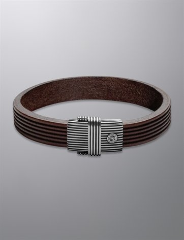 232 best Men's bracelets images on Pinterest