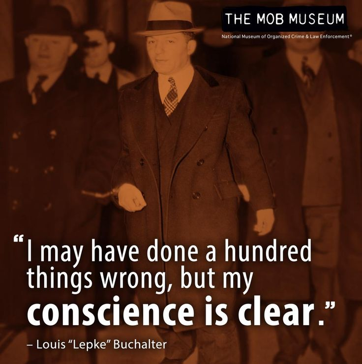 Frank Costello Quotes: 274 Best Images About La_Cosa_Nostra On Pinterest