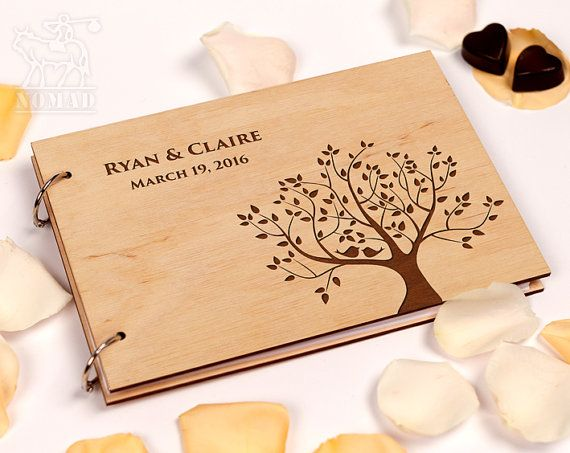 Novel Wedding Gifts: 25+ Best Ideas About Engraved Gifts On Pinterest