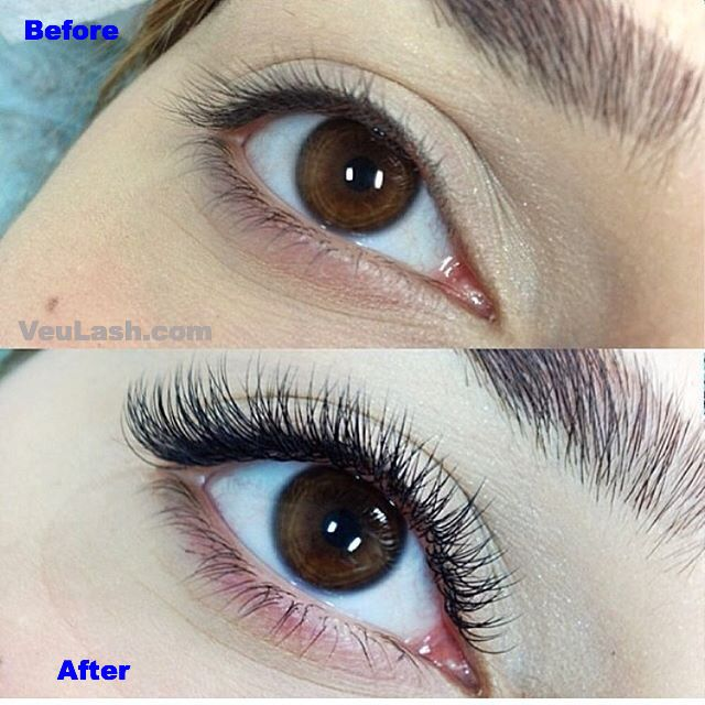 Before and after Veulash.com. Coming soon follow us for further updates #veulash #lashes #lashgrow #lashgrowserum #beautifullashes #beautifullash Click on this to find more