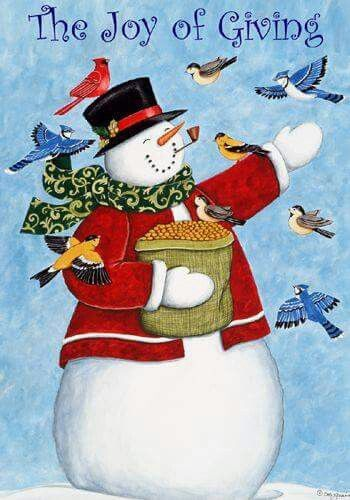Christmas Quotes, Snowmen, Winter Wonder, Theater, Walking, Teatro, Snowman,  Quotes About Christmas, Theatres